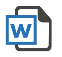 شناسایی کاراکترهای دستنویس، برپایه شبکه LVQ